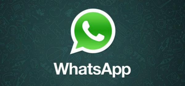 whatsapp dest