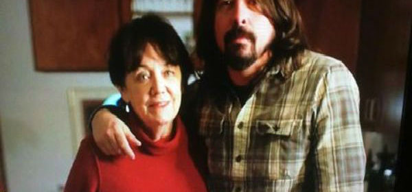 grohl-and-sons