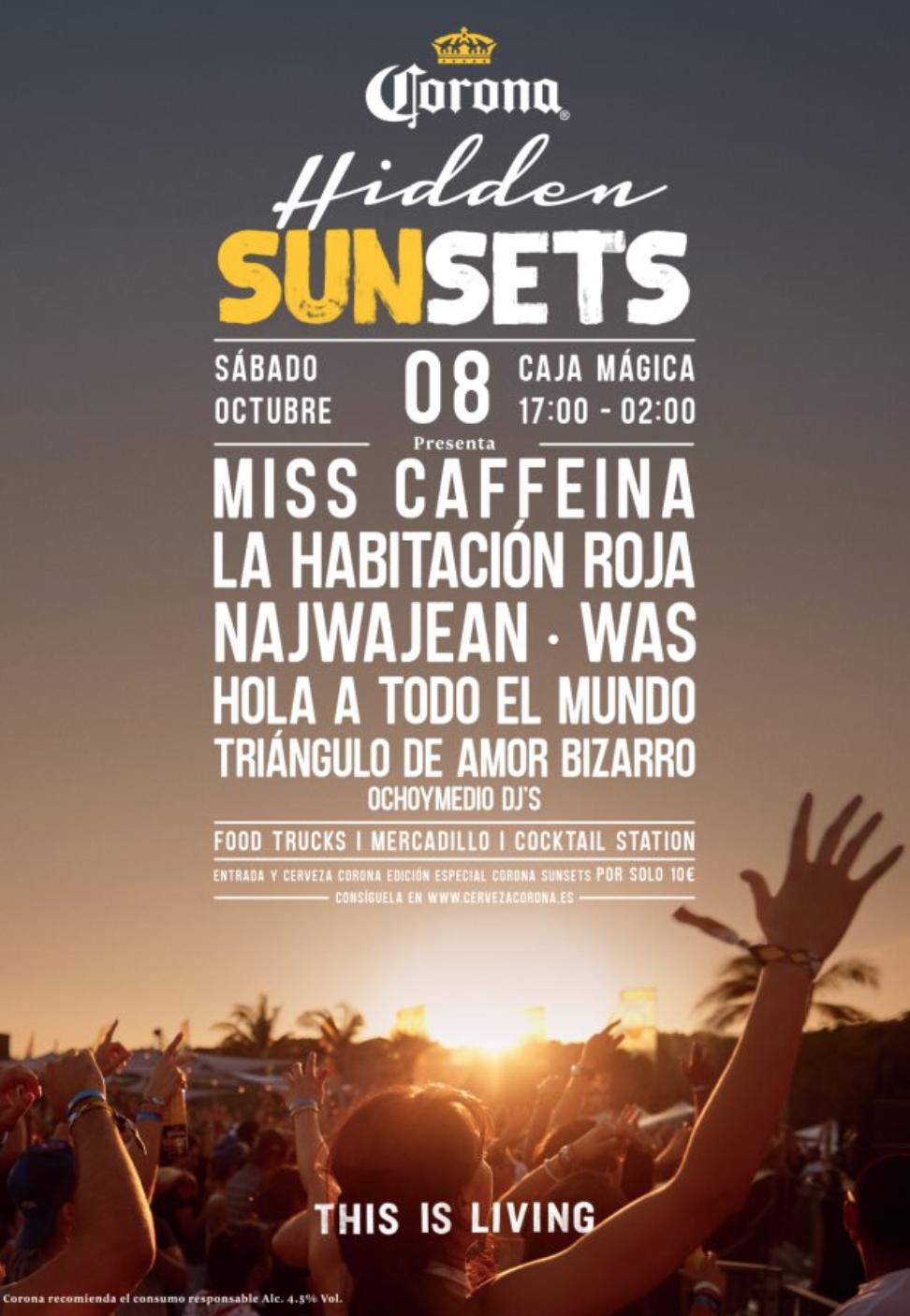 hidden-sunsets-cartel