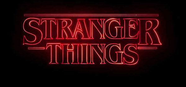 stranger-things-portada