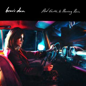 bears-den-red-earth-and-pouring-rain