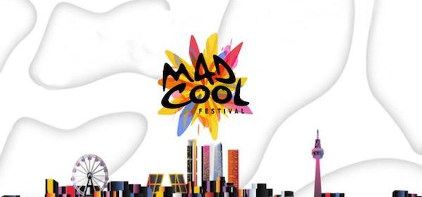 205684_logo_entradas-mad-cool-festival-ticketea-madrid_claim