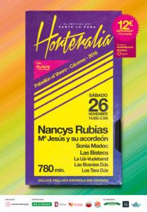 cartel-horteralia-2016-1
