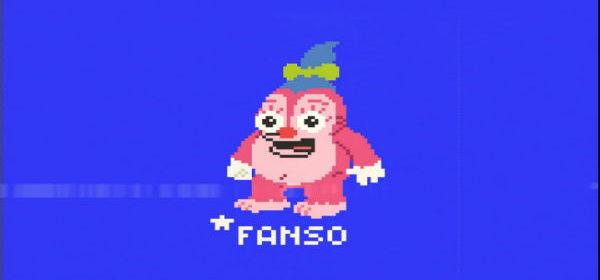 fanso