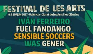 Festival_de_les_Arts_VOLIII