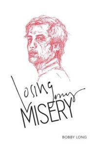 losinng-my-misery