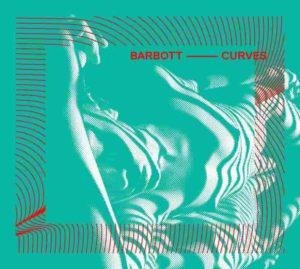 portada-curves-min-1