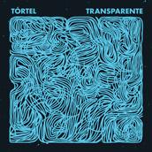 tortel2