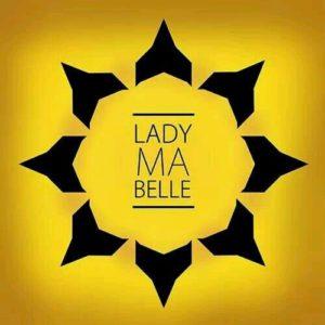lady_ma_belle_logo