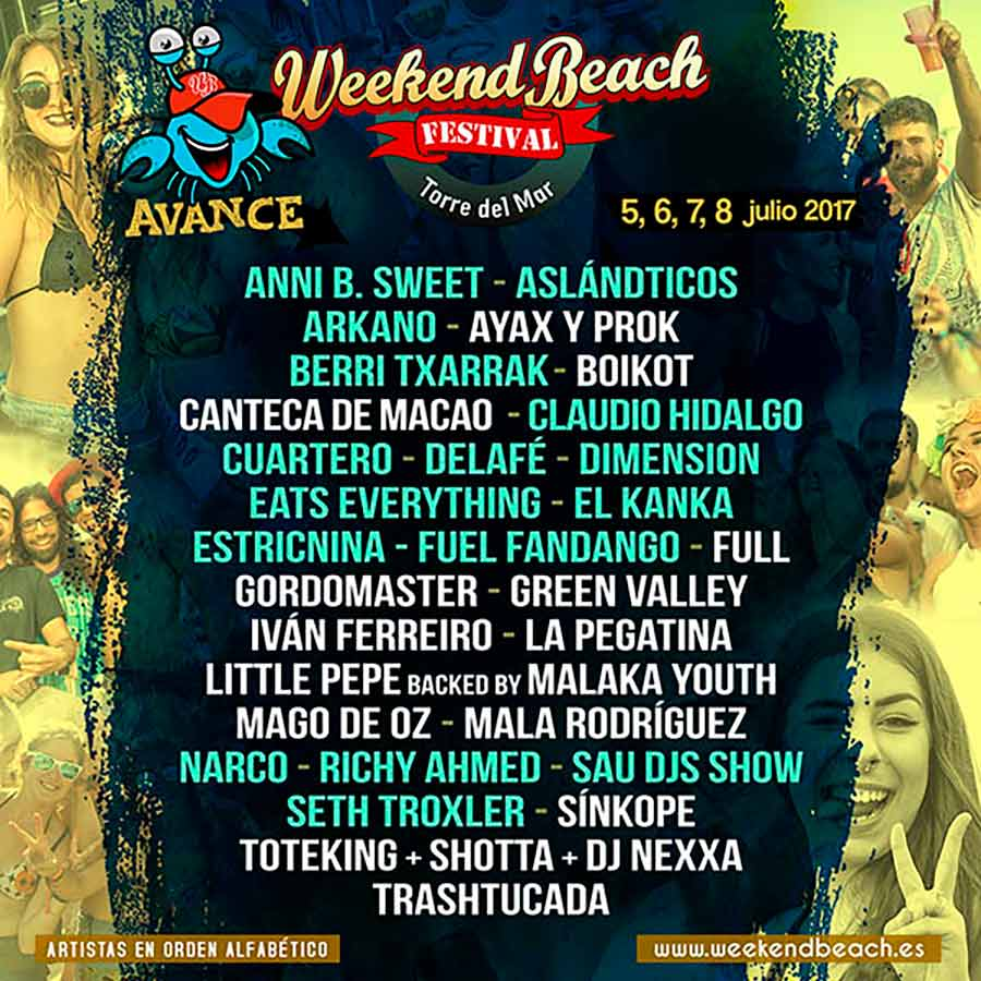weekend_beach_2_avance