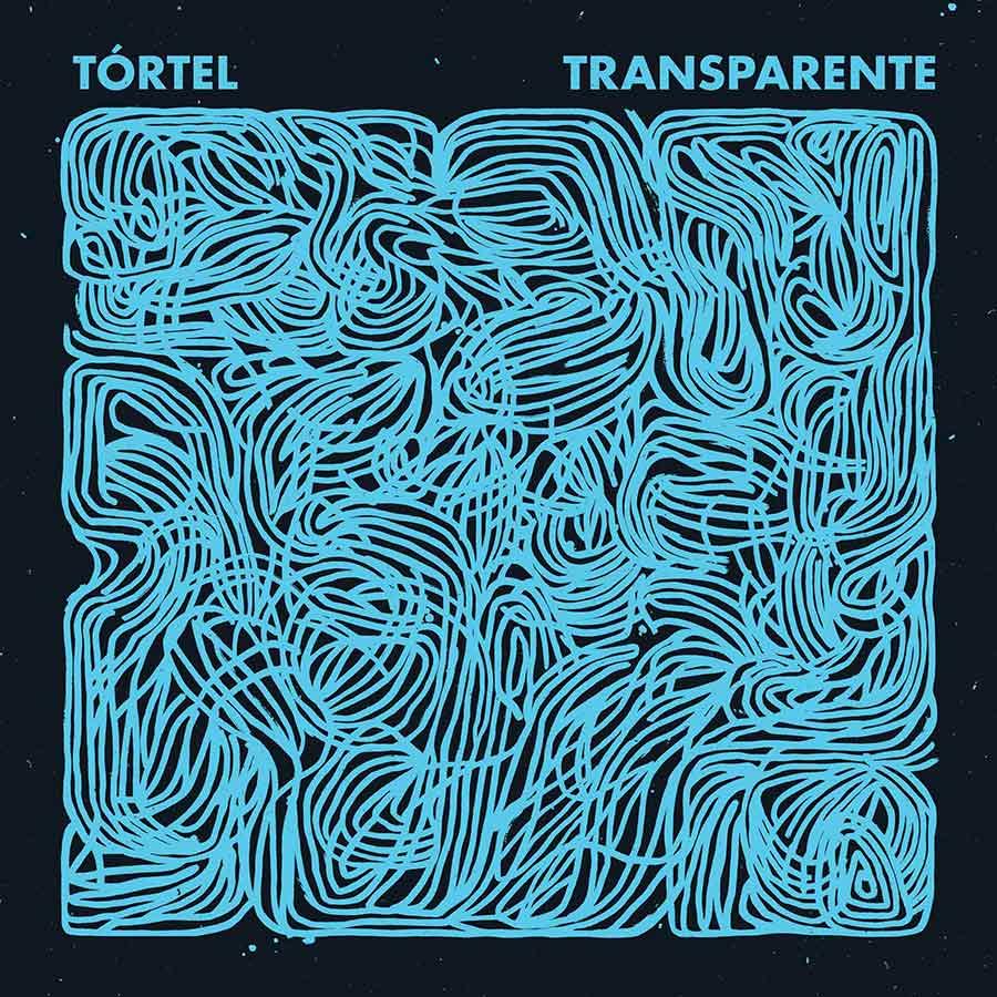 tortel_portada_transparente