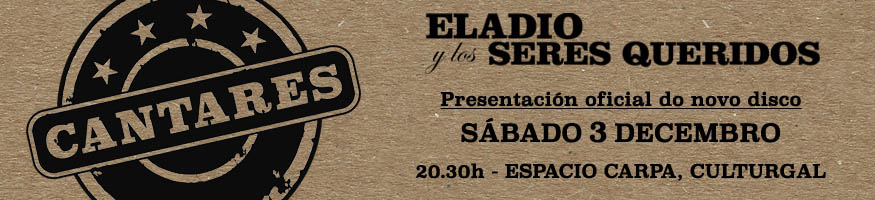 Eladio_seres_queriodos_presentación