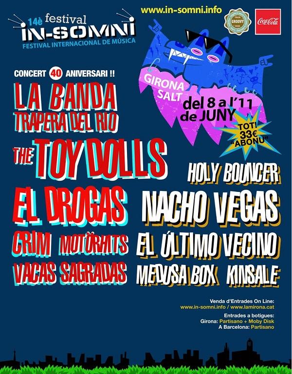 cartel festival in-somni