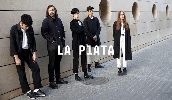 La Plata vida festival