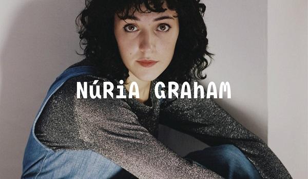 Núria Graham Vida Festival
