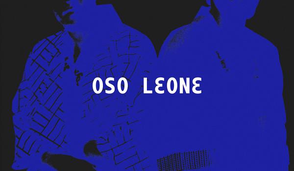 Oso Leone vida festival