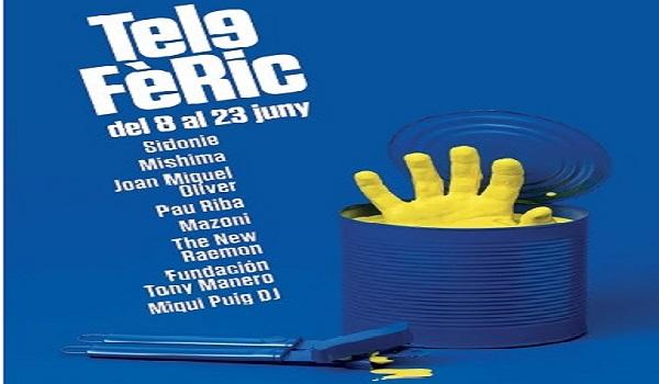 Telefèric Fest