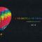 Explosión de alegría y color con Coldplay en Barcelona