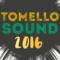 La Mancha sigue poniéndose a tono: TomelloSound 2016