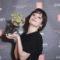 Humor, Emoción y Cine en la Gala de los San Pancracios 2017