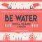 Llega la II edición del Be Water, el festival solidario de Madrid